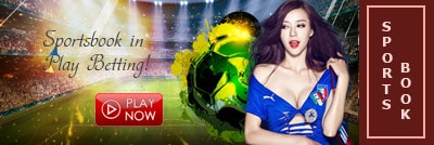 sports book malaysia & singapore
