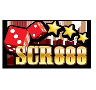 Play scr888