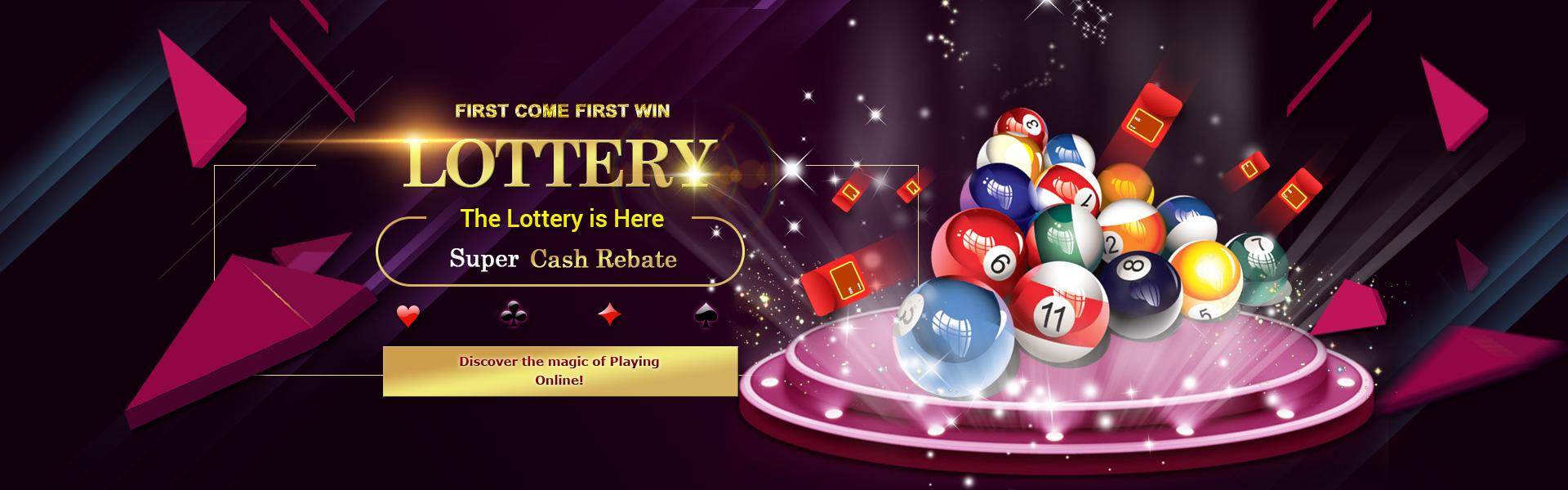 malaysia singapore casino online